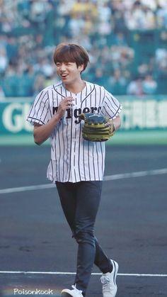 "fightmejoonie: "" bangtan: """" © Poison Kook | Do not edit. "" "" Jeon Jungkook"
