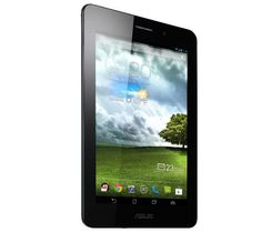 Download Drivers: E-Boda Supreme X190 DC BT Tablet