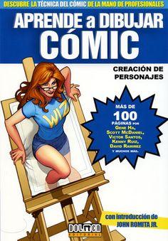 aprende_a_dibujar_comics_04_volumen_by_saltaalavista_blog