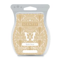 Each month a fragrance scent and a flameless candle wax warmer is highlighted. Discover Scentsy monthly specials for wax fragrances and warmers. Scent Warmers, Wax Warmers, Scented Wax Warmer, Car Freshener, Butter Pecan, Smell Good, Scentsy Bar, Things To Sell, Peacan Pie