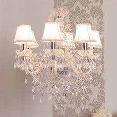 3c0dae431895fee19ebe6deed5118430  baroque branches 10 Frais Grand Lustre Design