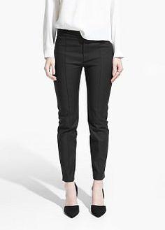 Leg Peg New Look Tallnew Trouserprod Tall AwqU8I4