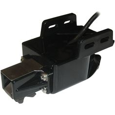 SI-TEX 250C/50/200ST-CX TM Transducer f/CVS-126 and CVS-128 *** Check this awesome product by going to the link at the image.