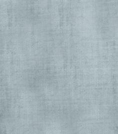 Upholstery Fabric-Jaclyn Smith Theater Velvet Turquoise