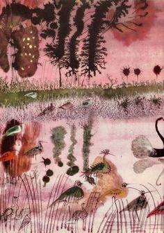 PRZYGODA PEWNEGO PAWIA (1966)  Jozef Wilkon