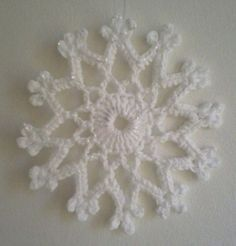 freechristmas chrochet | New Free Christmas Crochet Patterns pictures by minnie