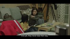 Korean Drama, It Cast, Memes, Drama Korea, Animal Jokes, Kdrama, Meme