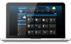 Fibaro Home Center 2 | Z-Wave Smart Home System
