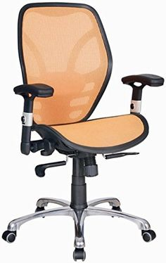 Beautiful Most Comfortable Study Chair