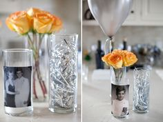 71 Best 60th Birthday Party Favors And Ideas Images
