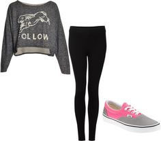 """""""(:"""" by mia-rbd-diana ❤ liked on Polyvore"""