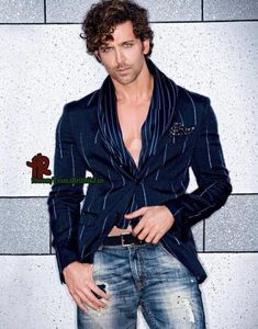 Women S Fashion Overnight Shipping Indian Celebrities, Bollywood Celebrities, Bollywood Stars, Bollywood Fashion, Hrithik Roshan Hairstyle, Desi Boyz, Indian Male Model, Prettiest Actresses, Actors Images