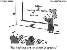 school teacher humor ;)