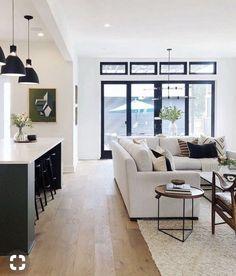 528 Best Living Room Images In 2019 Interior Design