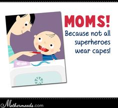 #moms #inspirational #quotes #maternityclothing