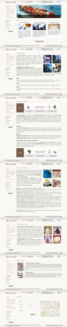 www.gruporomano-rs.com.br