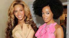 Jay z beyonce solange move on from elevator incident united abc beyonc shares photos from sister solange knowles wedding abc news beyonce altavistaventures Gallery