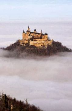 Hohenzollern Castle - Stuttgart, Germany! Hotel Liquidators liquidates, sells, removes, ships, and installs furniture to make your job easier for you! Call Hotel Liquidators at (248) 918-4747 or visit our website www.hotelliquidator.net for more information!