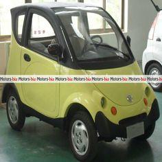 Miniwatt 2 seats 2kw dc motor DWBD1003 low speed 38km/h energy-saving electric car, buy Miniwatt 2 seats 2kw dc motor DWBD1003 low speed 38km/h energy-saving electric car, Miniwatt 2 seats 2kw dc motor DWBD1003 low speed 38km/h energy-saving electric car for sale, 12v dc brushless motors, 24v dc brushless motors, nmb dc brushless fan motors in Brushless Motors On motors-biz.com