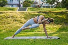 A 20-Minute Ab Workout For A Super Strong Core - mindbodygreen.com