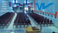 Chile, Overbed Table, Table And Chairs, Mesas, Metal Beds, Upholstered Chairs, Metal Furniture, Chili Powder, Chili