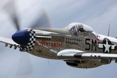 p51d mustang - Google Search