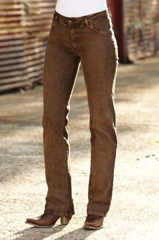 Wish I could find jeans like these classic style.