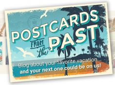 Win A $2,000 Visa Gift Card! Expires:  Jun 25, 2015 Eligibility:  United States | 21+