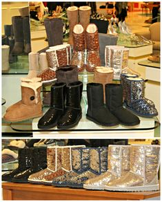 57 Best Ugg Boots Celebrity Styles images | Ugg boots, Uggs