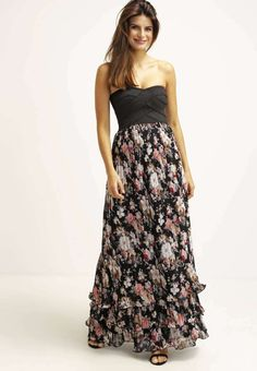 Phenomenal 130+ Beautiful Floral Dress https://fazhion.co/2017/03/30/130-beautiful-floral-dress/ Winter gloves are designed in accordance with the requirements of the consumer. Besides dresses, these types of boots seem cool with denim skirts too. Cowboy boots are not only for cowboys and they're seen throughout the ramp.
