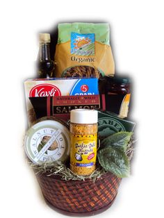 low sugar gift basket for diabetics basket ideas hamper ideas diabetic recipes