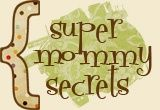 Secrets of a Super Mommy: Super Mommy Secret~Easy Bake Oven Cookbook Birthday Countdown, Birthday Fun, Birthday Ideas, Holiday Traditions, Family Traditions, Family Night, Mom Family, Easy Bake Oven, St Pattys