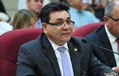 AEE lamenta fallecimiento de empleado accidentado en Central San Juan