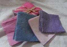 100% cotton fabric.  50 pastel colour squares two half inch square.