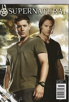 Idk y anyone would question why I watch this.jus the boys alone r enough but I do absolutely love the show! Movies Showing, Movies And Tv Shows, Supernatural Fans, Me Tv, Super Natural, Best Shows Ever, Bad Boys, Favorite Tv Shows, Beautiful Men
