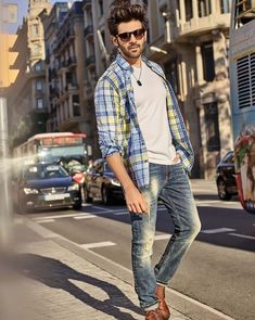 Best collection of mens outfits for all budget types Beach Party Outfits, Summer Outfits Men, Cool Outfits, Best Fashion Instagram, Fashion Instagram Accounts, Instagram Posts, Indian Celebrities, Bollywood Celebrities, Bollywood Actors