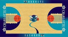 Historical Pictures of the Charlotte Hornets Charlotte Bobcats Nba Arenas, Baskets, Charlotte Hornets, Basketball Coach, Milwaukee Bucks, Historical Pictures, Iphone, History, Sports Logos