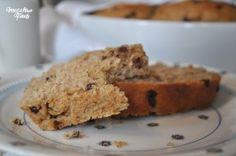 biroche ok 2 Breakfast Cake, Peanut Butter Cookies, Flan, Banana Bread, Bakery, Brunch, Food And Drink, Favorite Recipes, Snacks