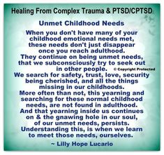deppresion and anxiousness realities, symptoms and signs when enduring clinical depression and also the very best ways to solve it Ptsd Awareness, Mental Health Awareness, Mental And Emotional Health, Emotional Abuse, Trauma Quotes, Inner Child Healing, Narcissistic Abuse Recovery, Narcissistic Mother, Complex Ptsd