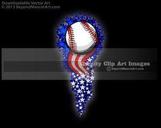 4th of july mlb baseball hats