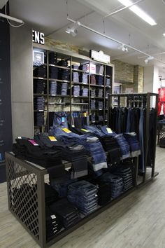 e19603015c5d 111 Best We ♡ Our Stores images