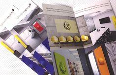 Lightwork-Raumkonzepte für Unternehmen Business, Concept