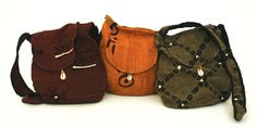 http://kraftygirlz.weebly.com/bags-totes--pouches.html