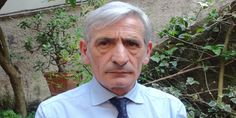 Gragnano, Cimmino: i servizi sociali saranno la nostra priorità