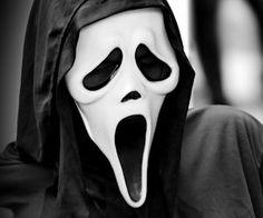 Risultato Test Che serial killer potresti essere? (Ghostface scream)