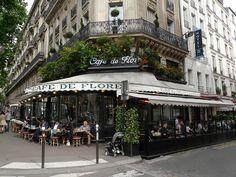 Região Saint Germain