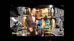 Ivete Pharaóh e Gerard Butler em   eterno amor