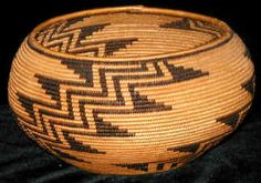 California Indian Baskets - My Favorite Maidus - CaliforniaBaskets.com - Indian Basket Marketplace