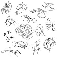 Aikatsu Ran, Anime Places, Anime Stars, Moon Princess, Kirara, Beautiful Moon, Anime Angel, Anime Sketch, Kawaii Drawings