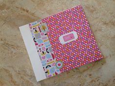 Love ❤️ Mini Flip Flap Album